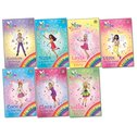 Rainbow Magic: Sweet Fairies Pack