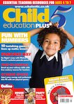 Child Education PLUS January 2009