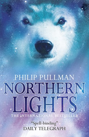 northen lights philip pullman Northern lights audiobook review: this title is also known as the golden compass any adult or child will adore philip pullman's his dark materials trilogy heroine lyra belacqua and other unforgettable characters, touching friendships and world building on a grand scale in northern lights.