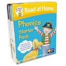 Floppy's Phonics Starter Pack