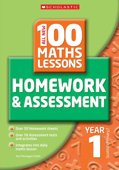 assessing maths assignment A formative assessment or assignment is a tool teachers use to give feedback to  students and/or guide their instruction it is not included in a student grade, nor.