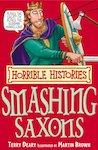 Smashing Saxons (Classic Edition)