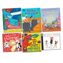 All Join In! Storytime Pack x 6