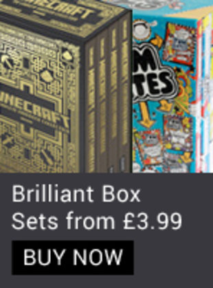 Brilliant Box Sets