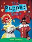 PM Emerald: Puppet Show (PM Extra Chapter Books) Level 25 x 6