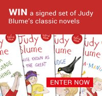 web_giveaways_2014_sept_judy_blume.jpg