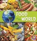 Go Go Global: Food of the World