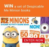 web_giveaways_2014_sept_minions.jpg