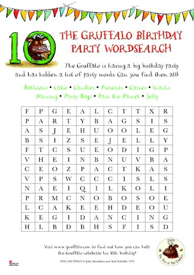 Spelling Sheets Year 2 Related Keywords - Spelling Sheets Year 2 ...