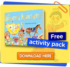 Download the free activity pack
