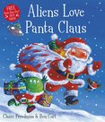 12 Books for Christmas Pack