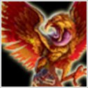 Beast Quest Hawkite Avatar