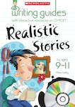 Realistic Stories for Ages 9-11