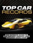 Top Car Records
