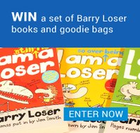 web_giveaways_2014_sept_barry_loser.jpg