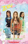 Zoey 101 + Audio CD