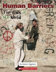 Connectors: Human Barriers - The Walls of the World x 6