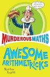 Awesome Arithmetricks