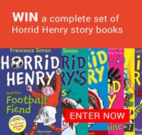web_giveaways_2014_sept_horrid_henry.jpg