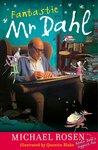 Blue Peter Book Award Shortlist Pack 2013