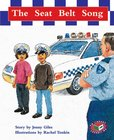 PM Turquoise: The Seat Belt Song (PM Storybooks) Level 18 x 6