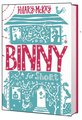 Binny for Short