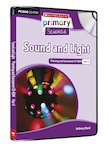 Matter and Energy - Sound and Light Planning and Assessment CD-ROM