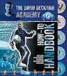 David Beckham Academy: How-to Handbook