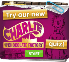 Charlie Quiz
