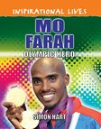 Inspirational Lives: Sports Champions - Mo Farah