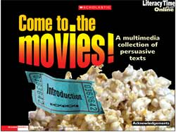 come-to-movieswr.jpg