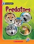 Investigate: Predators (Overview) x 6