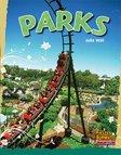 Parks (Non-fiction) Level 12