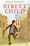 Street Child x 6