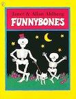 Funnybones x 6
