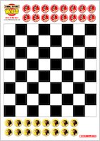 Dreadful Draughts