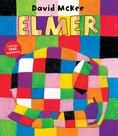 Elmer x 6