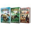 Spirit Animals Pack