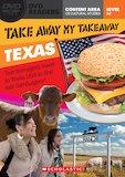 Take Away My Takeaway: Texas