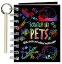 Scratch It! Pets