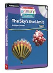 Matter and Energy - The Sky&#x27;s the Limit Activities CD-ROM