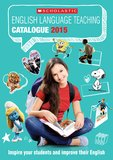 MGM Scholastic Catalogue