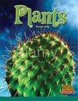 Plants (Non-fiction) Level 14
