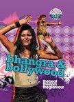 RDC:Bhangra And Bollywood
