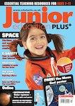 Junior Education PLUS February 2009