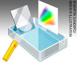 where-does-light-image.jpg