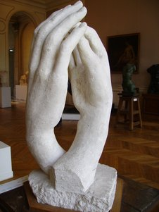 the_cathedral-rodin.jpg