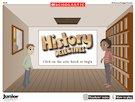 History Detectives: Roman Britain