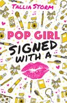 POP GIRL: Living The Dream!