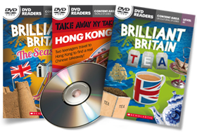 DVD readers covers